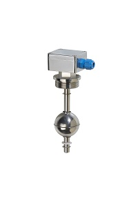 Float switch with ATEX approval