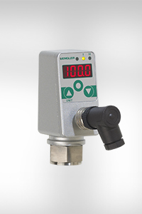 Engler Pressure measuring technology